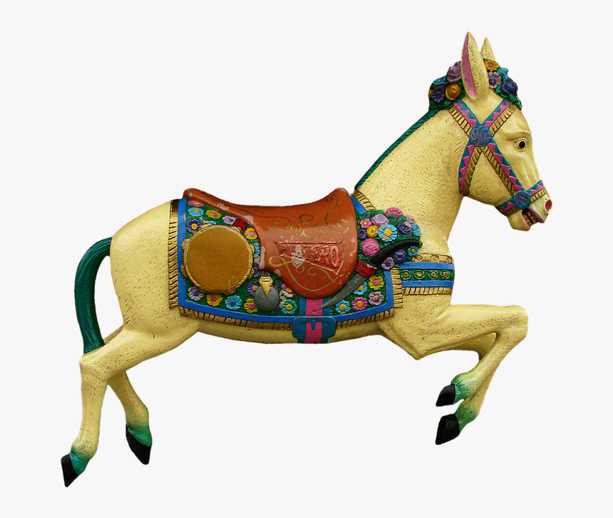 Rocking Horse Pictures 9, Buy Clip Art, HD Png Download, Free Download