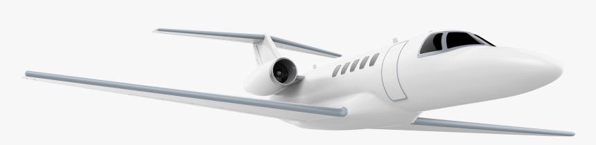 Private Jet Plane Inside Png, Transparent Png, Free Download