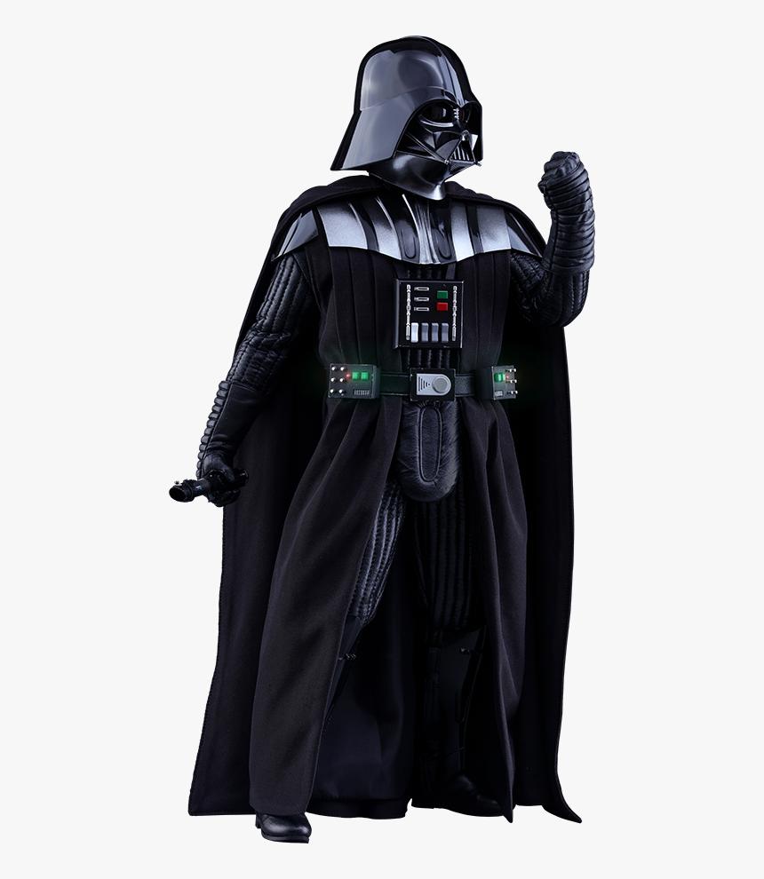Star Wars Darth Vader Png, Transparent Png, Free Download