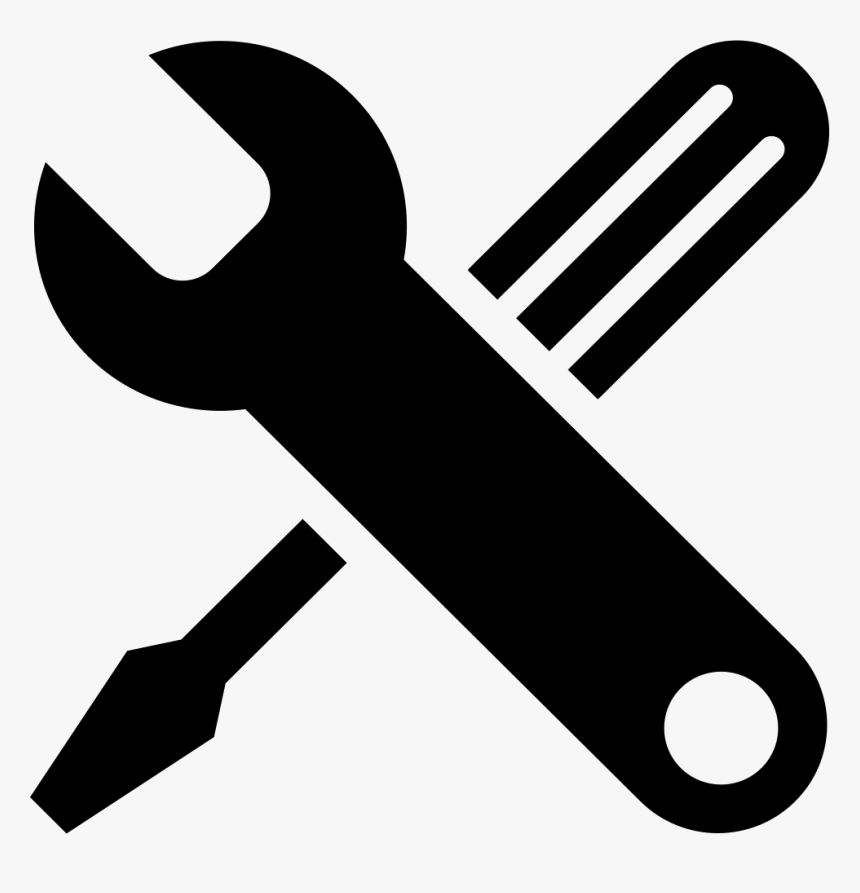 Practical Training - Hardware Store Icon Png, Transparent Png, Free Download