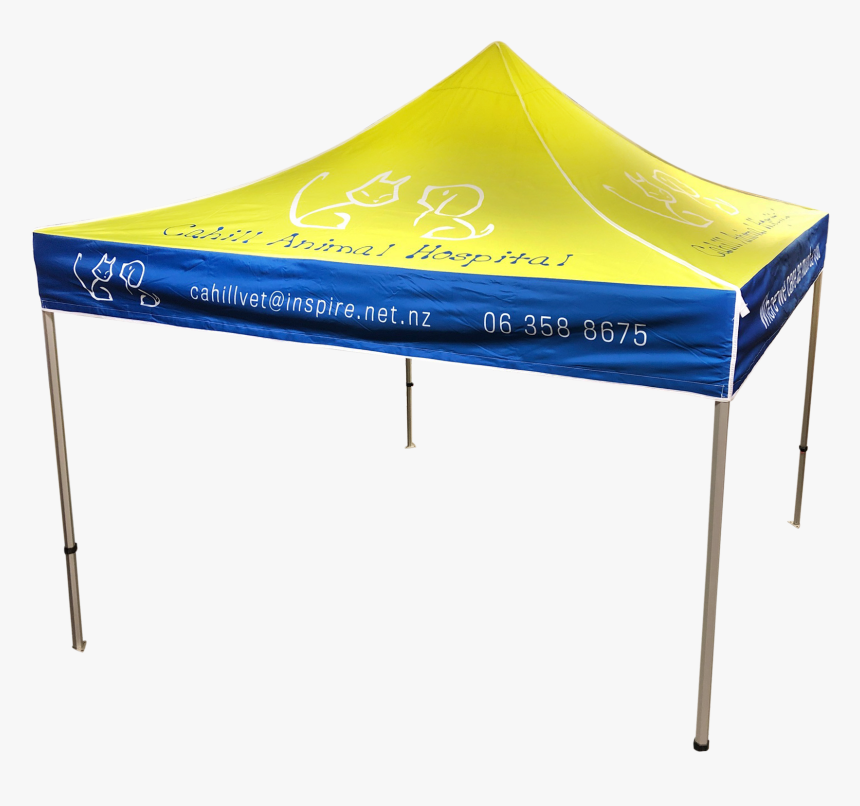 Canopy, HD Png Download, Free Download