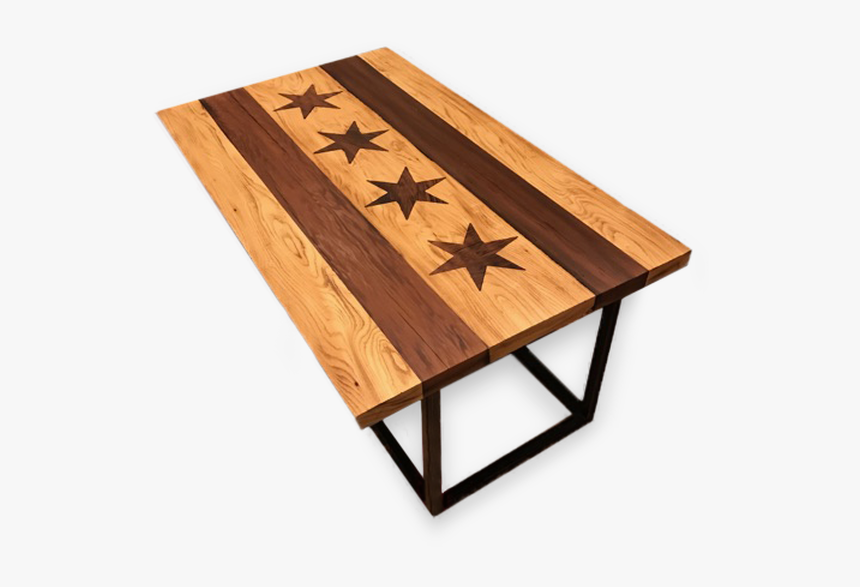 Coffee Table, HD Png Download, Free Download
