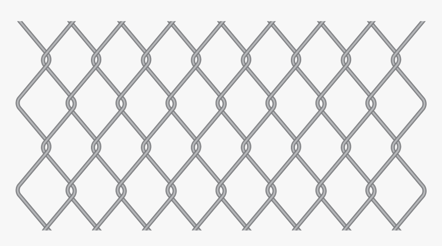 Transparent Wire Fence Png - Fence, Png Download, Free Download