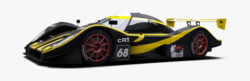 Aquila Race Car, HD Png Download, Free Download