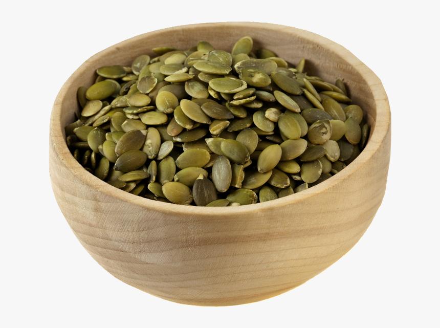 Pumpkin Seeds Supplier - Pumpkin Seeds Png, Transparent Png, Free Download