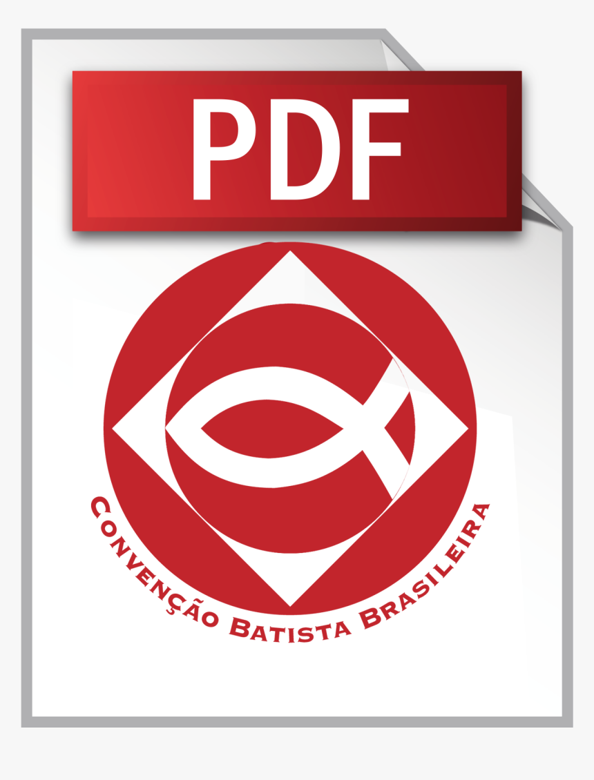 Cinque Terre Transparent Background Pdf Icon Png Png Download