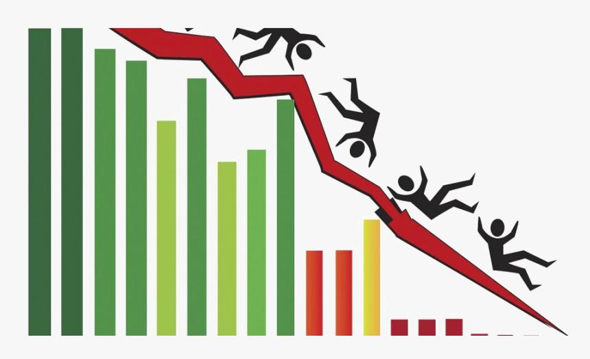 Image result for economic slowdown