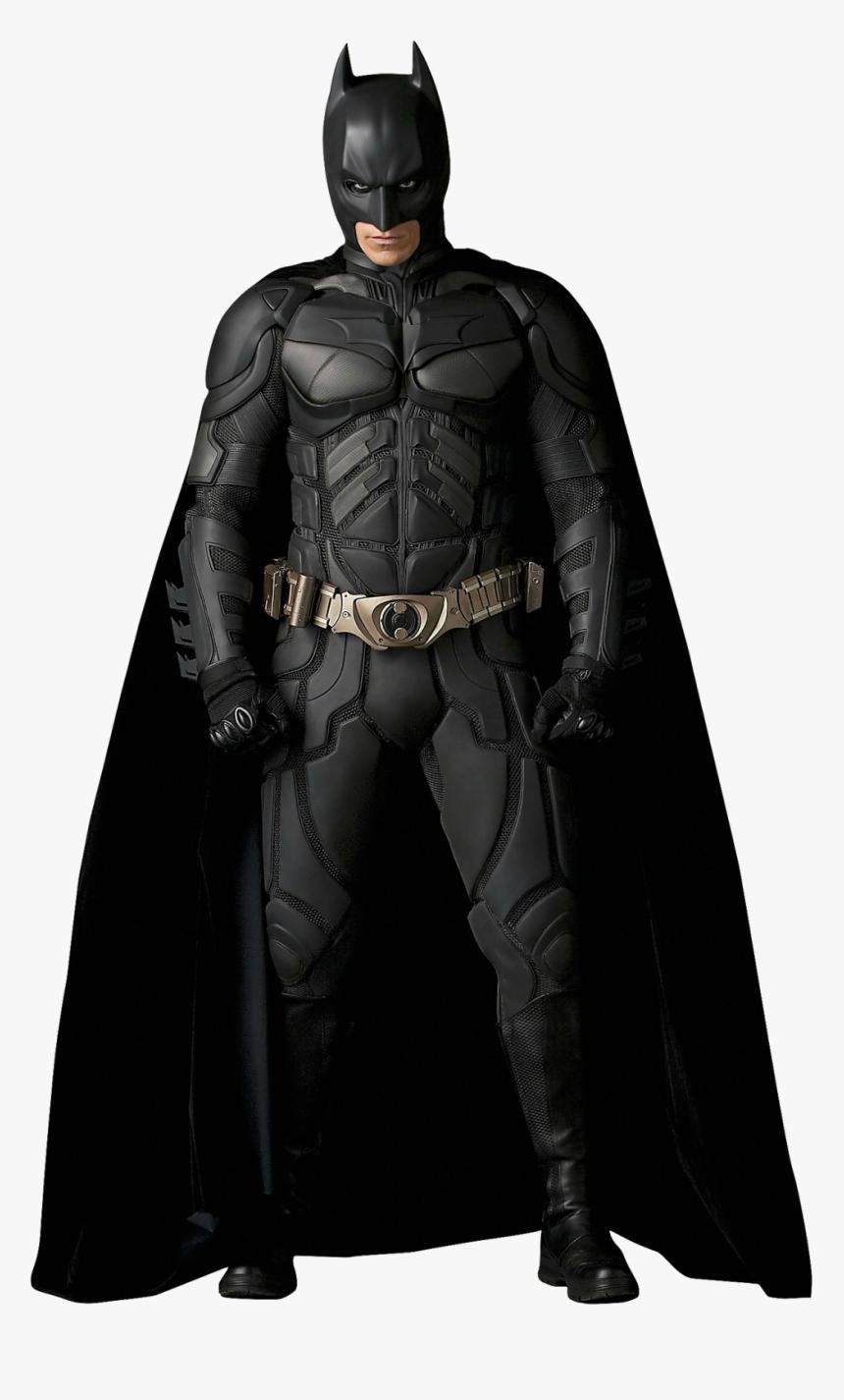 Black Knight Transparent - Dark Knight Batman Png, Png Download, Free Download