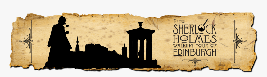 Transparent Torn Edge Png - Dugald Stewart Monument, Png Download, Free Download