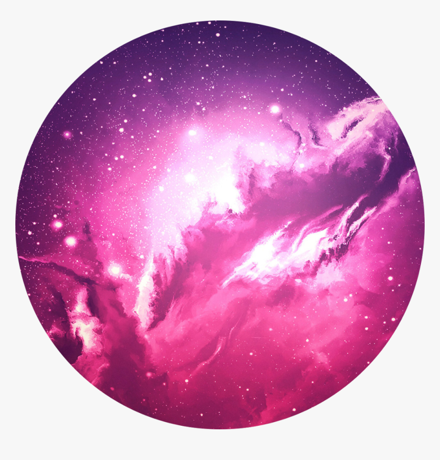 225 2253115 galaxy background backgrounds cool sky stars galaxy wallpaper