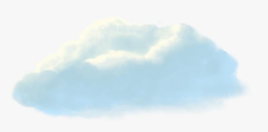 download gambar awan format png transparent png kindpng gambar awan format png transparent png