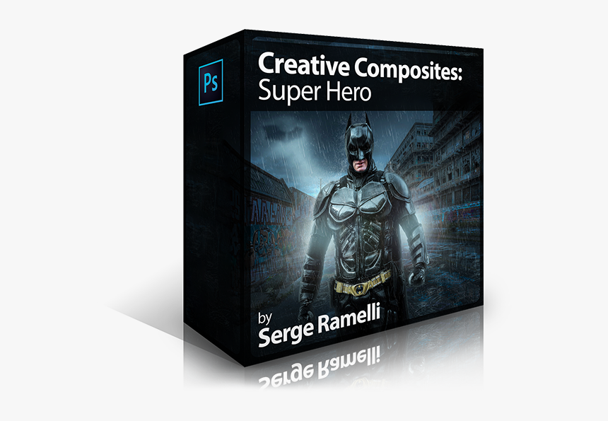 Batman, HD Png Download, Free Download