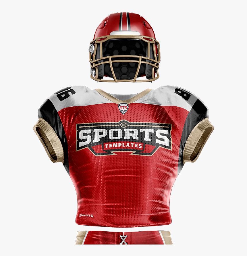Kick American Football, HD Png Download, Free Download