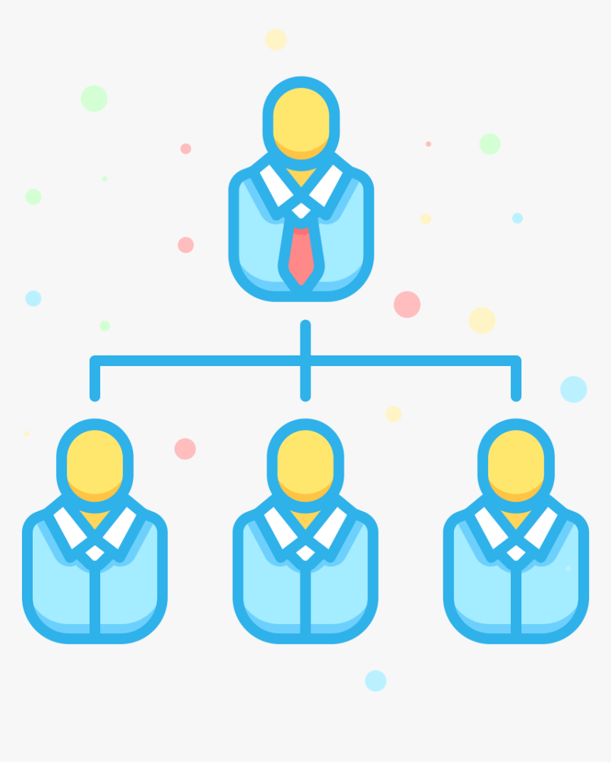 Networking Icon - Networking Png, Transparent Png, Free Download
