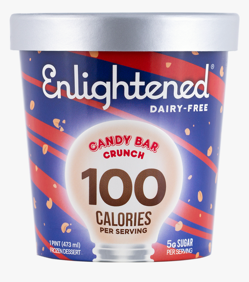 Candy Bar Enlightened, HD Png Download, Free Download