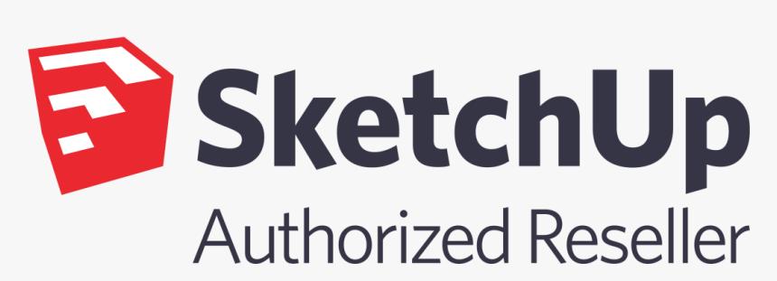 Tecnisa Logo Vector, HD Png Download, Free Download