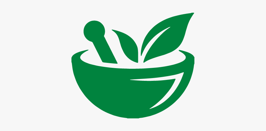 Crafter By Flavour Experts Key Fact - Naturopathy Icon Png, Transparent Png, Free Download