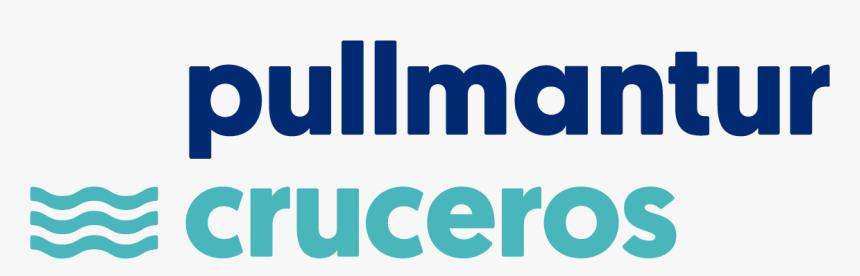 Logo - Pullmantur Logo, HD Png Download, Free Download