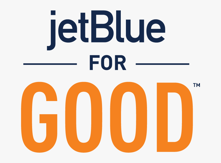 Jet Blue, HD Png Download, Free Download