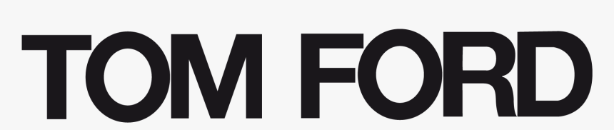 Ray Ban Logo Png - Tom Ford Logo Png, Transparent Png, Free Download