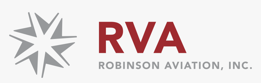 Robinson Aviation , Inc - Desenho De Avião Para Colorir, HD Png Download, Free Download