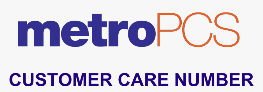 Metro Pcs Customer Care Phone Number - Metro Pcs, HD Png Download, Free Download