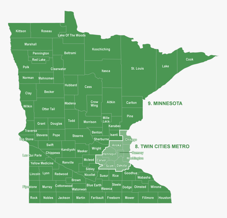 Transparent Minnesota Outline Png - Prevailing Wage Mn, Png Download, Free Download