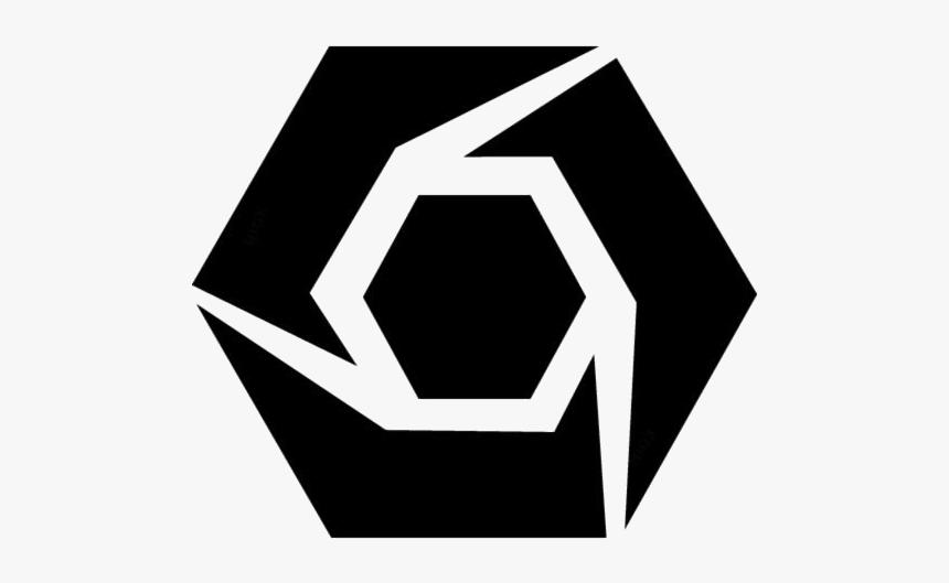 Construction Icon Png Transparent Images - Emblem, Png Download, Free Download