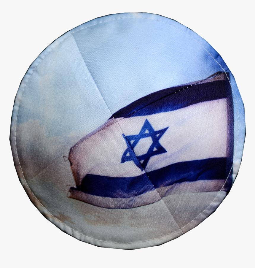 Transparent Israeli Flag Png Cross Png Download Kindpng