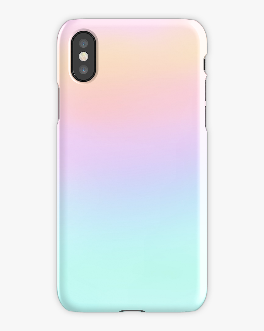 Apple Iphone X Cute Phone Cases For Girls, HD Png Download, Free Download