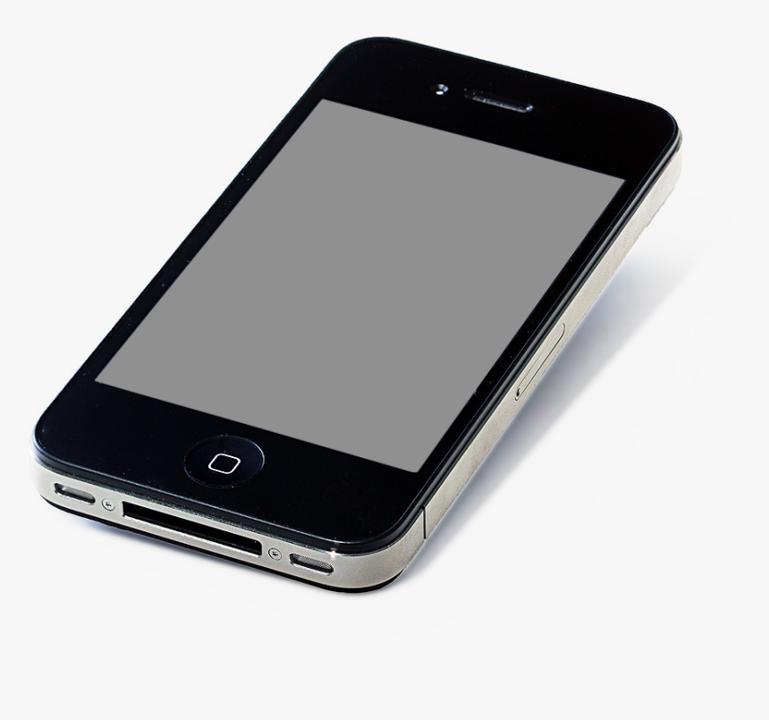 Hd Iphone Image In Our System - Iphone 3 Transparent Background, HD Png Download, Free Download