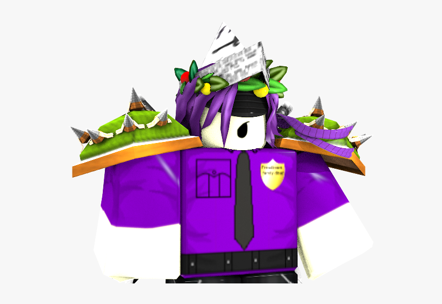 Image Png Roblox Creepypasta Wiki Fandom Powered By Cartoon