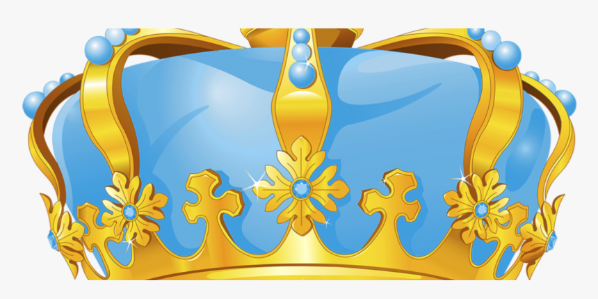 Queen Princess Crown Clipart Png Download Cartoon Queen Crown Png Transparent Png Kindpng Millions customers found queen crown templates &image for graphic design on pikbest. queen princess crown clipart png