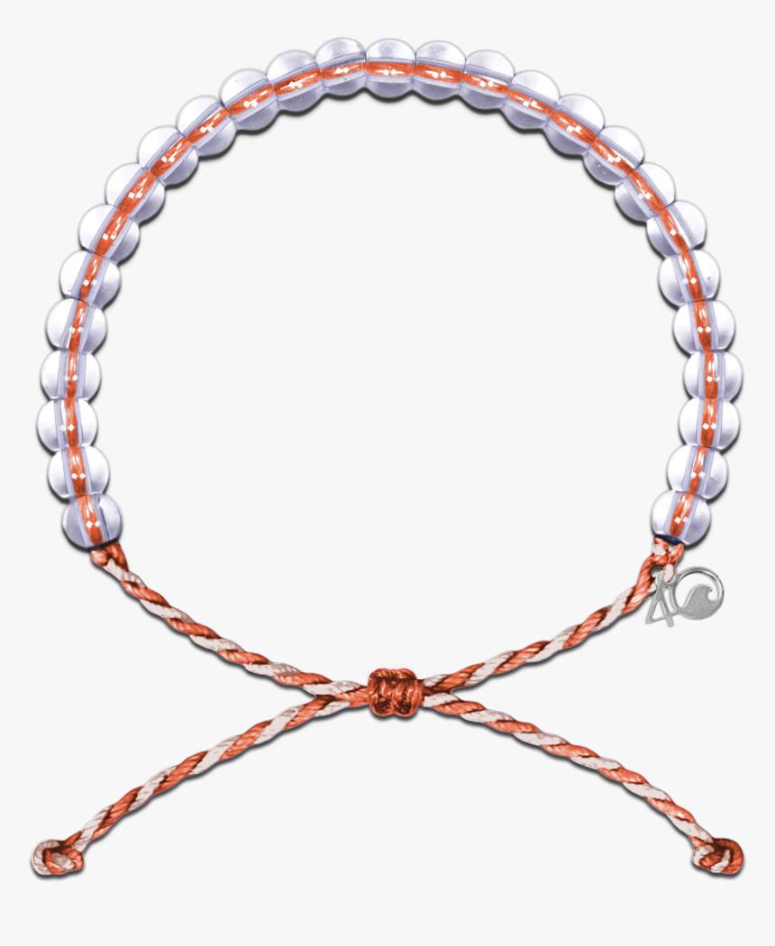 4 Ocean Coral Reef Bracelet, HD Png Download, Free Download