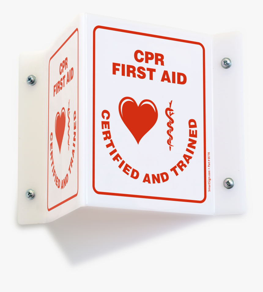 Transparent First Aid Png - Heart, Png Download, Free Download