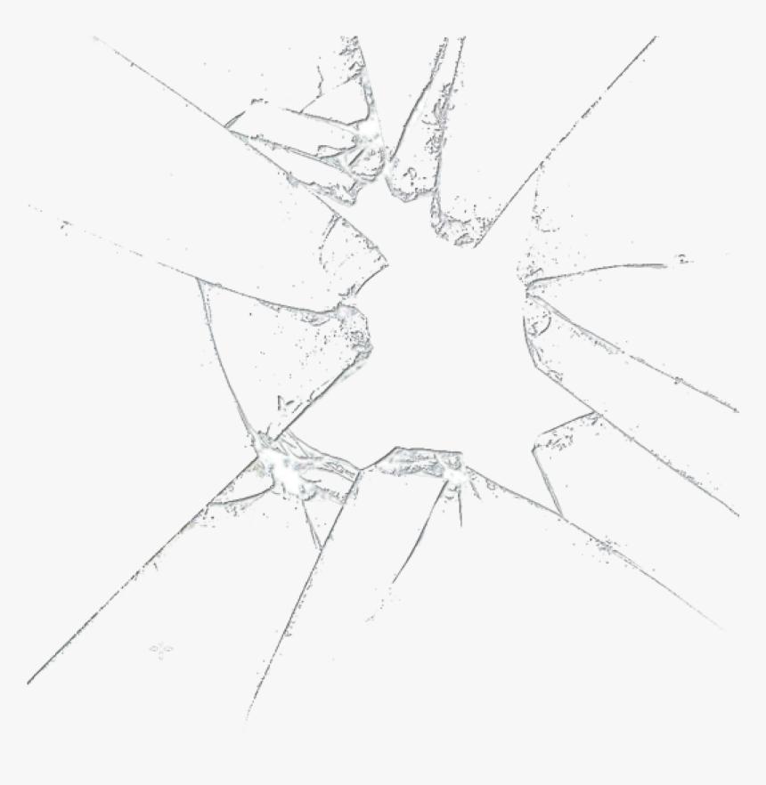 Broken Glass Png Transparent Png Kindpng Beer glass glass cloth broken glass material highball glass martini glass glass broken broken glass effect. broken glass png transparent png kindpng