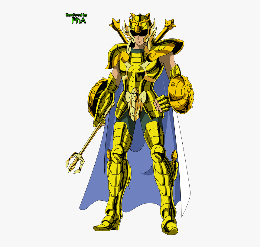 Transparent Saint Seiya Png - Knights Of The Zodiac Png, Png Download, Free Download
