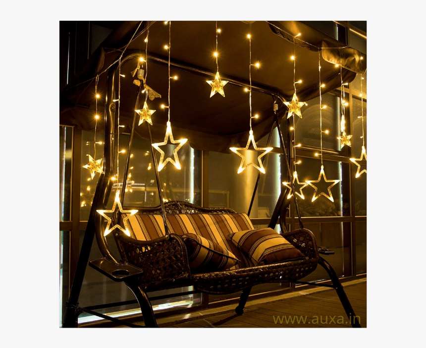 Home Decor For Diwali, HD Png Download, Free Download