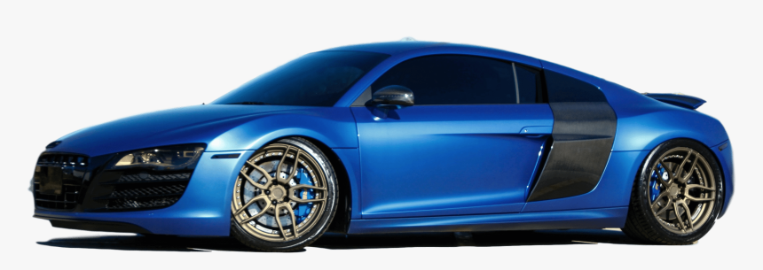 Car Window Tinting - Supercar, HD Png Download, Free Download