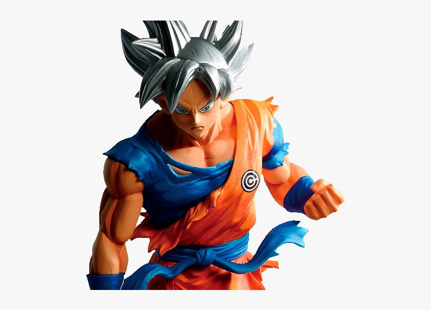 Goku Super Dragon Ball Heroes, HD Png Download, Free Download