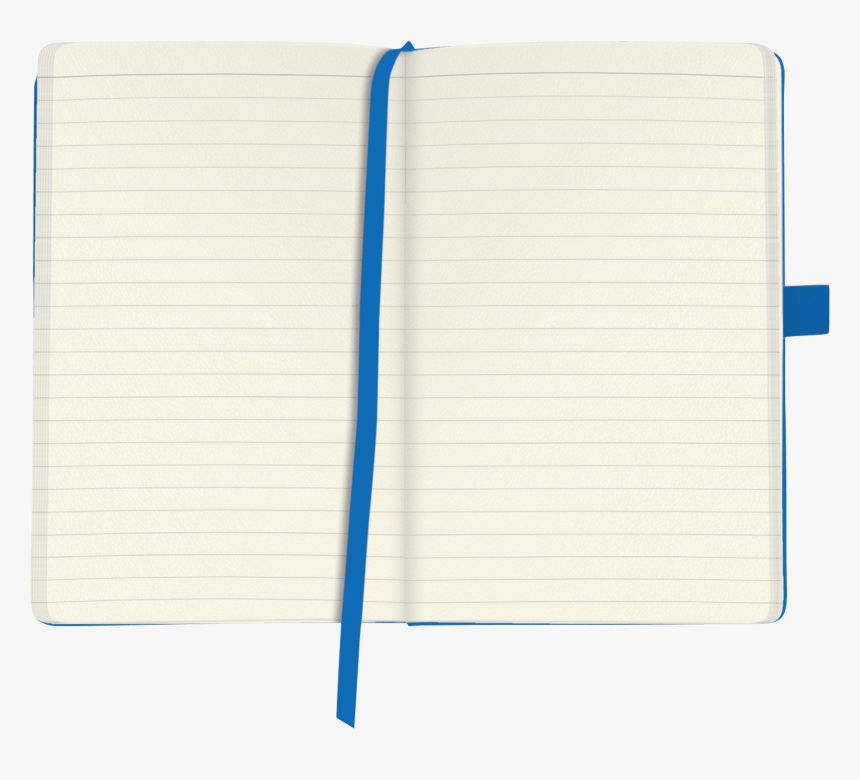 Transparent Notebook Paper And Pencil Clipart - Handwriting, HD Png Download, Free Download