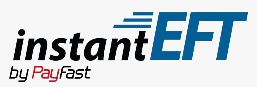 Transparent Suprised Emoji Png - Instant Eft Payfast, Png Download, Free Download