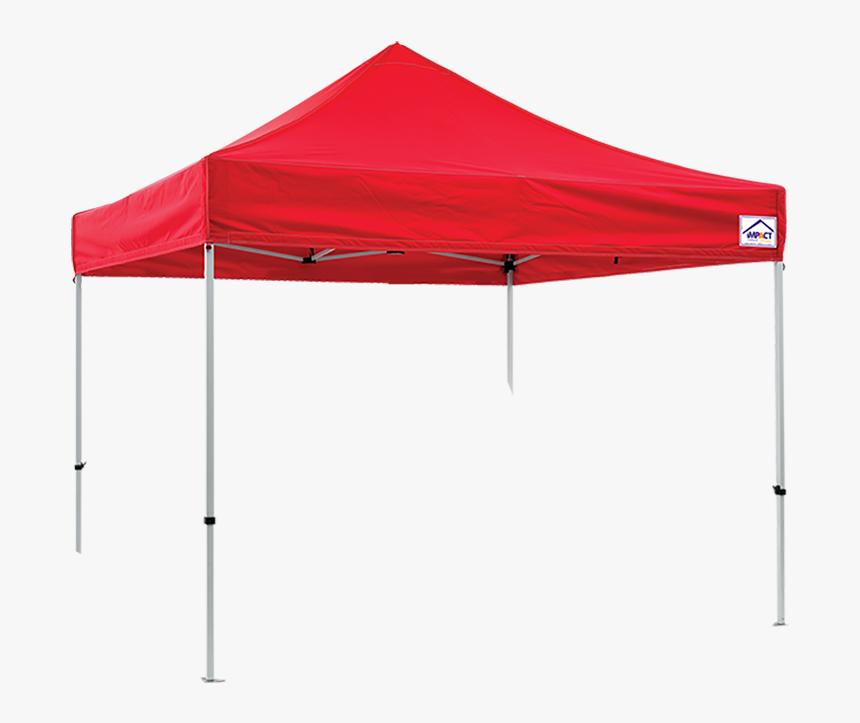 Select Color - Pop Up Tent Png, Transparent Png, Free Download