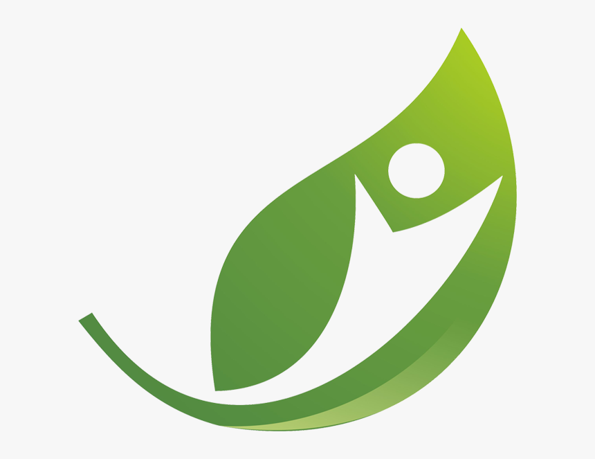 Sustainability Logo In R, HD Png Download, Free Download