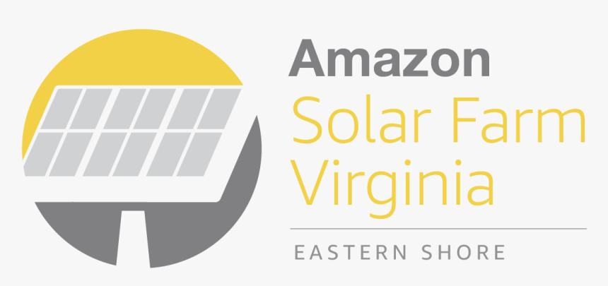 Aws & Sustainability - Amazon Wind Farm Fowler Ridge, HD Png Download, Free Download