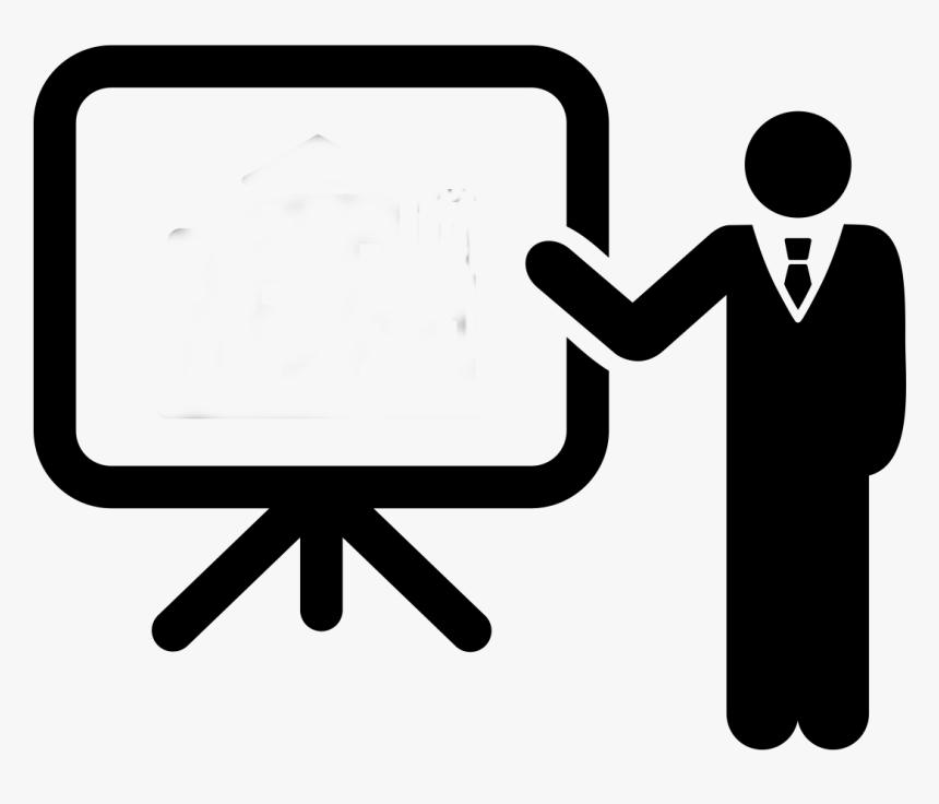 Ledgerallocationrules - Rule Clipart - Free Transparent PNG Clipart Images  Download