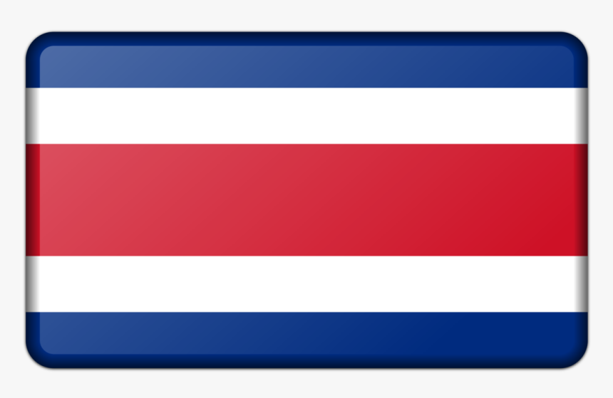 Blue,square,electric Blue - Flag Of Thailand, HD Png Download, Free Download