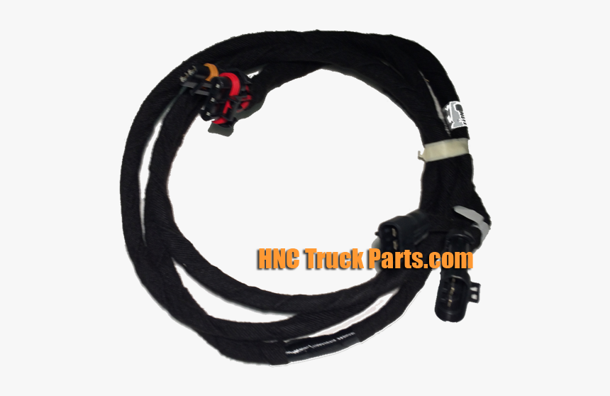 Battery Cable 3594398c91 - 3594398c91 International, HD Png Download, Free Download