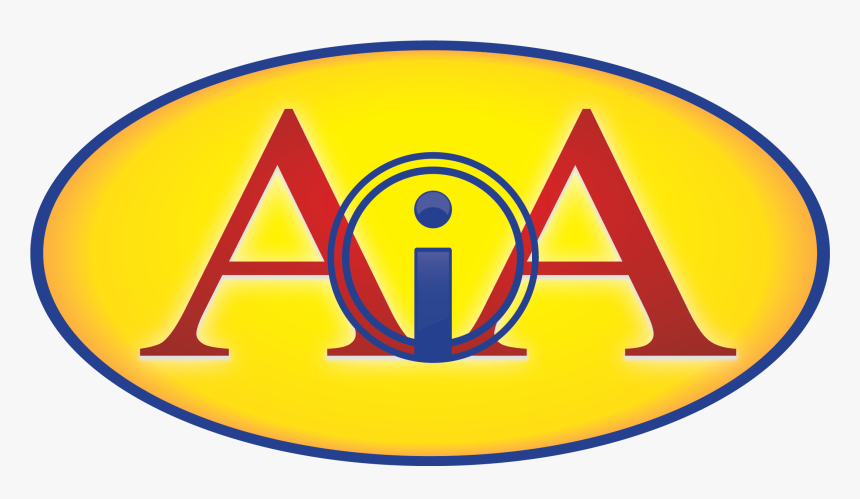 Alpha Lambda Psi Military Spouses Sorority Inc, HD Png Download, Free Download