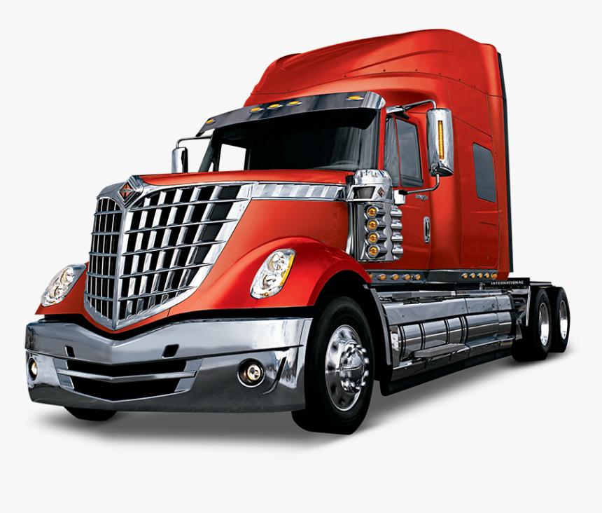 International Sales Event - افخم شاحنه في العالم, HD Png Download, Free Download